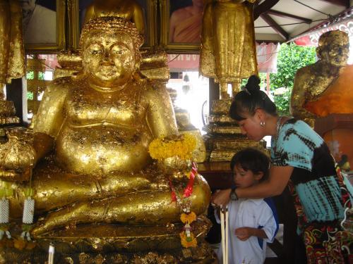Thailand June 09 137.JPG