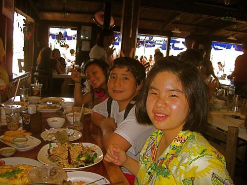 Thailand June 09 041.JPG