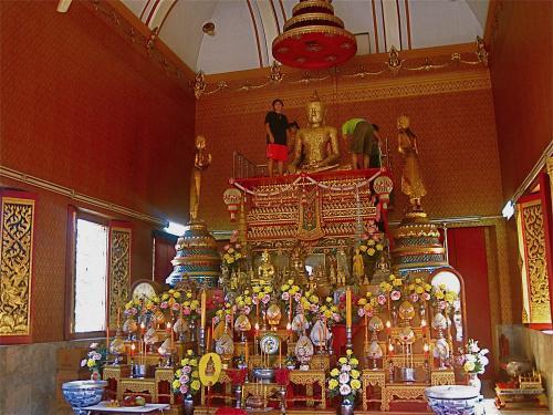 Thailand June 09 258.JPG