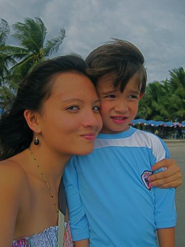 Thailand June 09 062.JPG