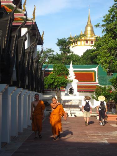 Thailand June 09 632.JPG