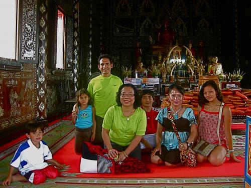 Thailand June 09 146.JPG