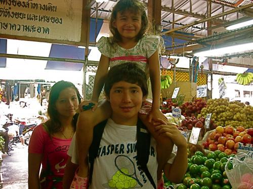 Thailand June 09 005.JPG