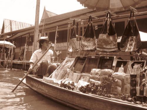 Thailand June 09 265.JPG