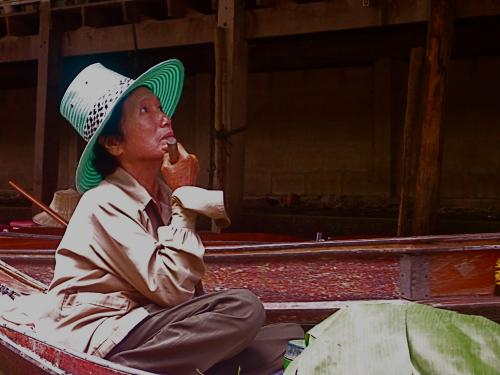 Thailand June 09 264.JPG