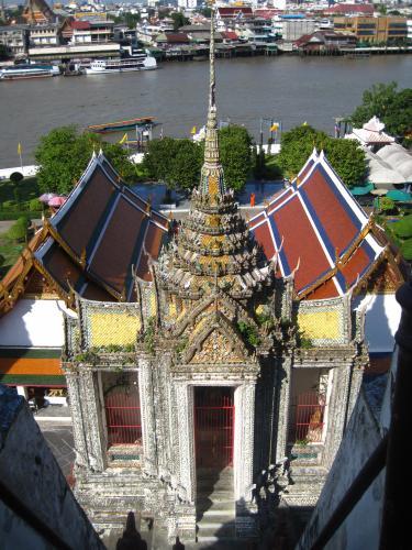 Thailand June 09 622.JPG