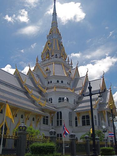 Thailand June 09 011.JPG
