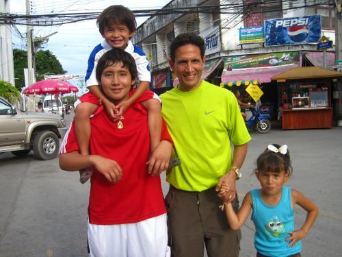 Thailand June 09 234.JPG