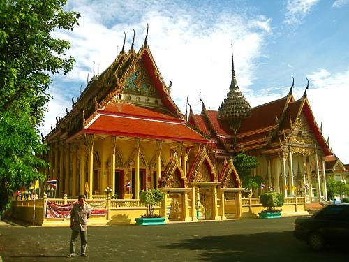 Thailand June 09 250.JPG