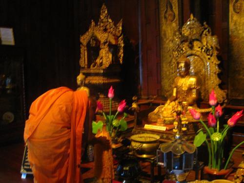 Thailand June 09 215.JPG