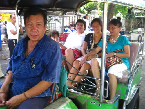 Thailand June 09 593.JPG
