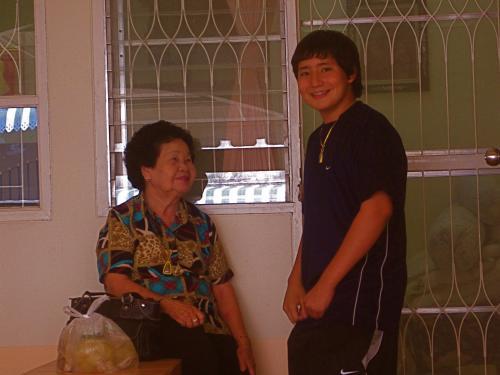 Thailand June 09 466.JPG