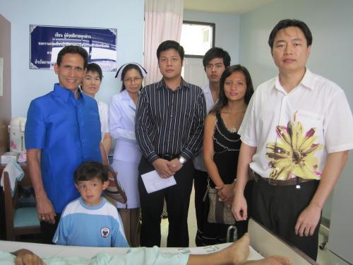 Thailand June 09 053.JPG
