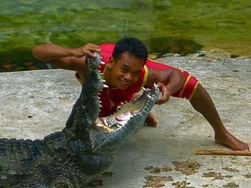 Thailand June 09 373.JPG