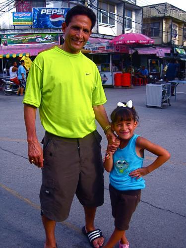 Thailand June 09 232.JPG