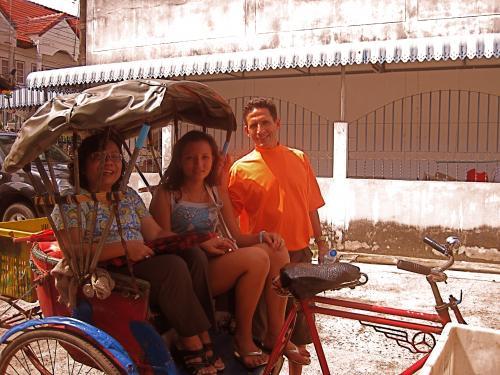Thailand June 09 103.JPG