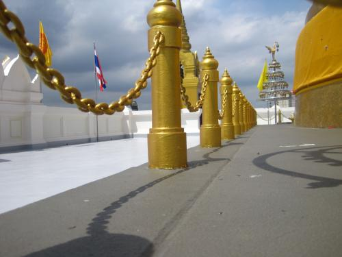 Thailand June 09 566.JPG