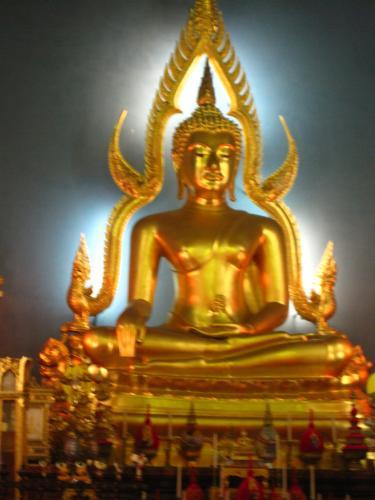 Thailand June 09 603.JPG